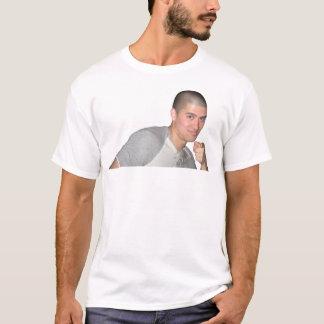 PJ Shirt #2 V2.0 - Custom for John