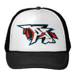 PJ TRUCKER HAT
