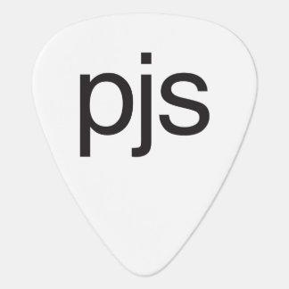 pjs.ai pick