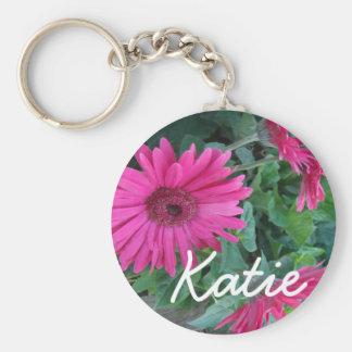 Pk Gerbers keychain-customize Keychain