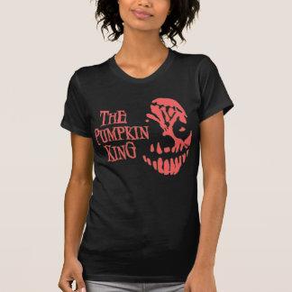 PK Ladies Shirt