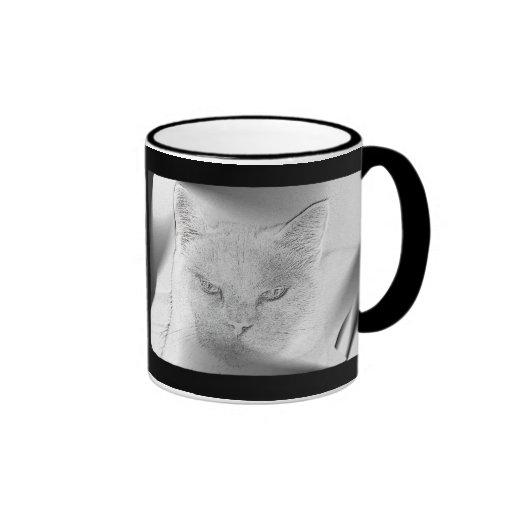 PK mug 2