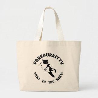 PKK Standard Canvas Bag
