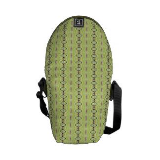 PKOF05 MESSENGER BAG