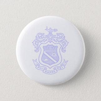 PKP Crest Watermark Button