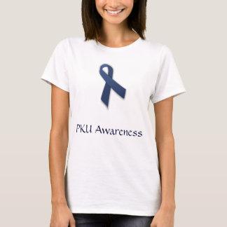 PKU Awareness T-Shirt