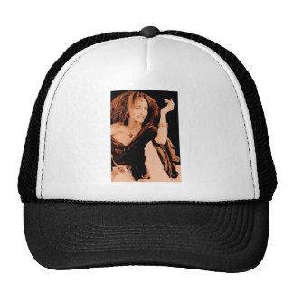 PL2 1104keyko Nimsay 2 Trucker Hat