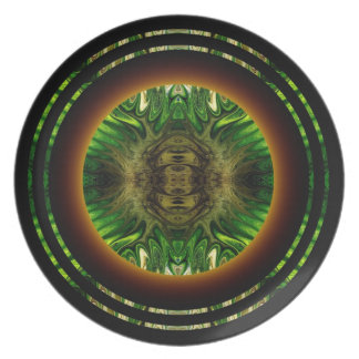 pl 30 party plate
