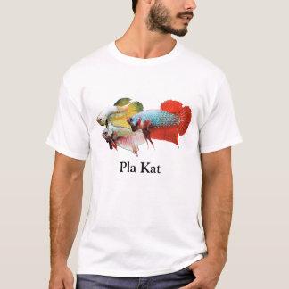 Pla kat T-Shirt