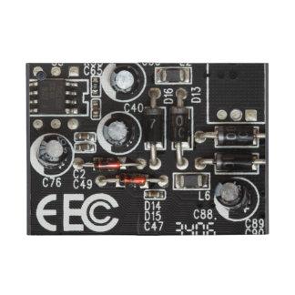 Placa de circuito iPad mini coberturas