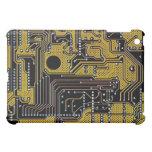 placa de circuito (PWB) - color oro