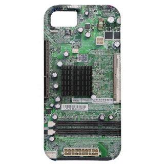 Placa madre iPhone 5 carcasa