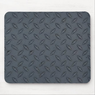 Placa Mousepad del diamante