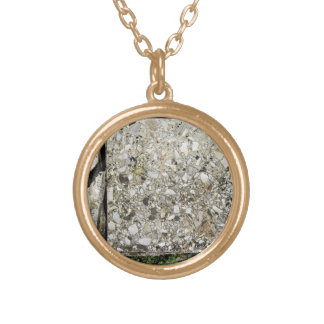 Placas de piedra del granito colgantes personalizados