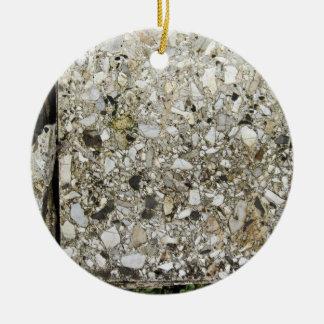 Placas de piedra del granito ornamente de reyes