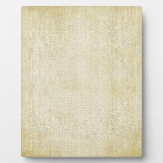 Placas viejas del fondo del papel del vintage