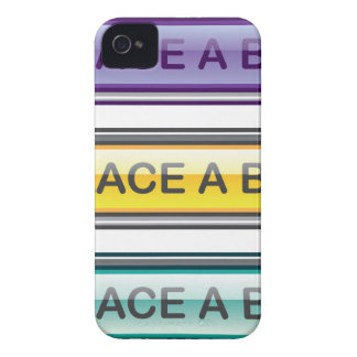 Place a Bid button web iPhone 4 Covers