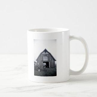 Place Mugs