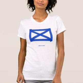 Placeholder For Art T Shirt