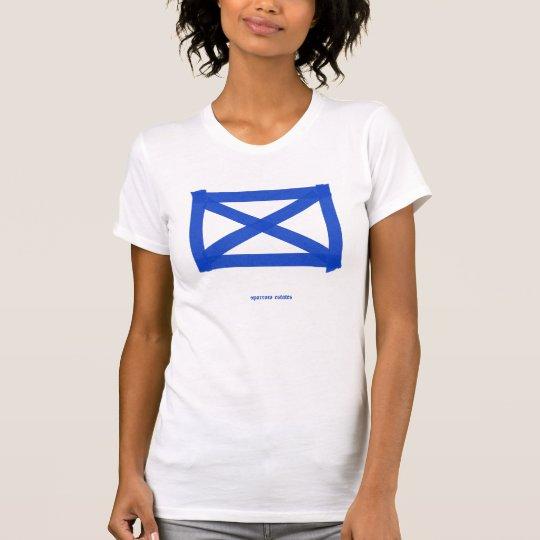 Placeholder For Art T-Shirt