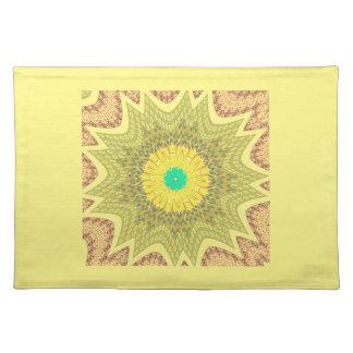 Placemat Cloth Place Mat