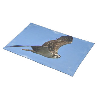 Placemat - Customized Cloth Placemat