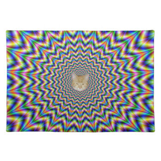 Placemats  Brain Busting Web