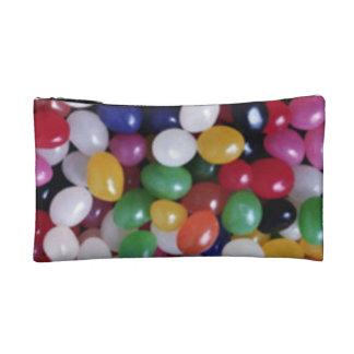 Placeres del Jellybean por Valxart.com