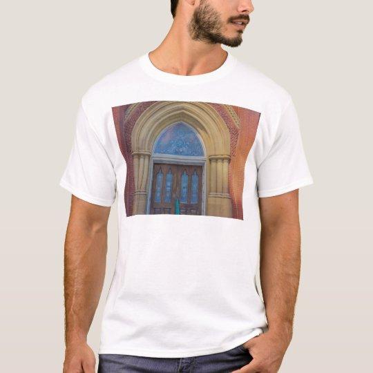 Places T-Shirt