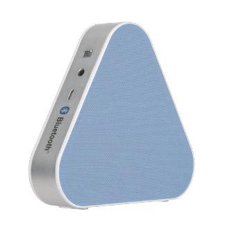 Placid Blue Speaker