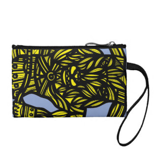 Placid Knowing Acclaimed Vigorous Coin Purse