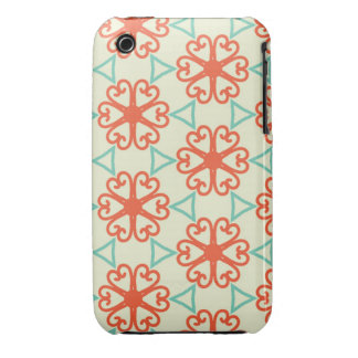 Placid Knowing Acclaimed Vigorous iPhone 3 Covers