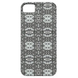 PLAD03 iPhone 5 Case-Mate PROTECTOR