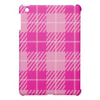 plad rosado ()