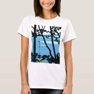 Plage Paradis T-Shirt