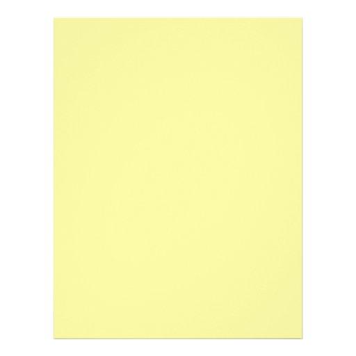 Plaid Bunny Scrapbook Paper E Letterhead