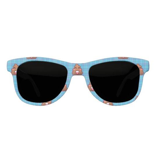 https://rlv.zcache.com/plaid_poop_emoji_sunglasses-r9ac751c3d9e94d30b59cb19051463451_z96id_540.jpg