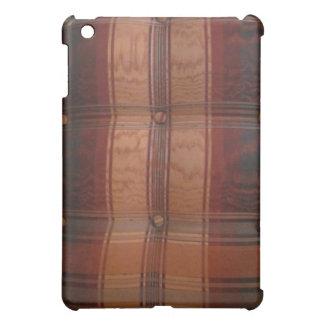 Plaid Speck Case Cover For The iPad Mini