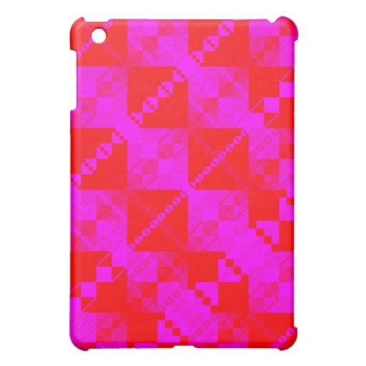 PlaidWorkz 13 iPad Mini Covers