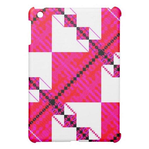 PlaidWorkz 15 iPad Mini Cases