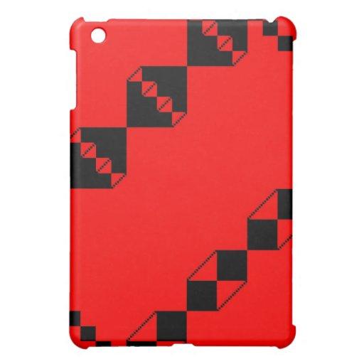 PlaidWorkz 19 iPad Mini Covers