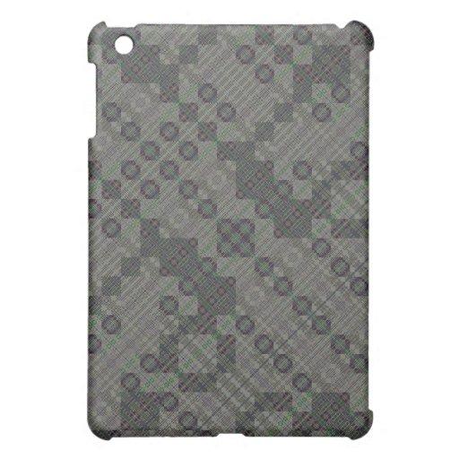 PlaidWorkz 25 Case For The iPad Mini