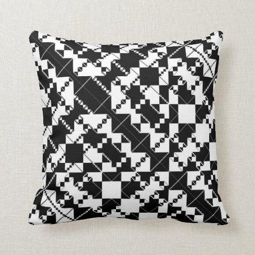 PlaidWorkz 50 Pillows