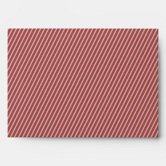 Plain_2 Envelope