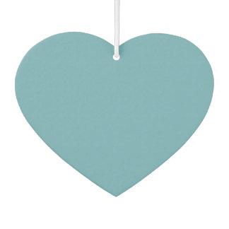 Plain Beatnik Blue color