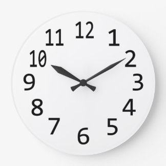 Wall Clocks Zazzle