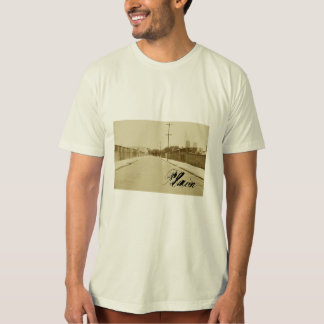 Plain Clothing Company T-Shirt