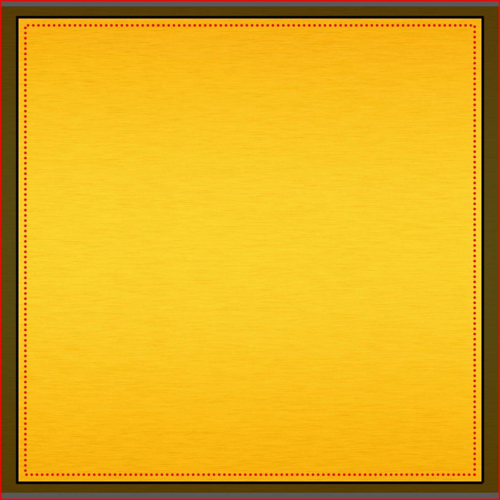 Plain Gold Background