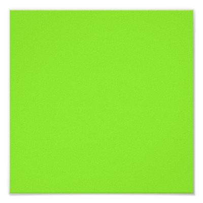Plain lime green background posters - Plain green background ...