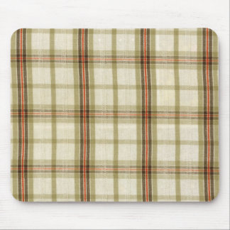 Plain Plaid 4i1 Mousepads